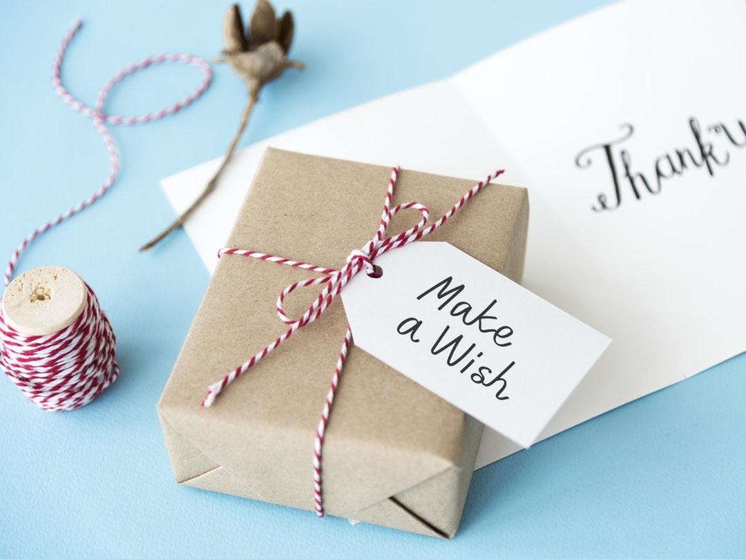 营销卖货不得不知的4个赠品促销技巧